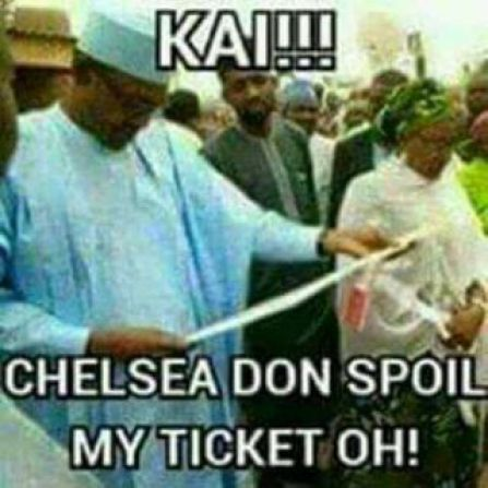 buhari_betting