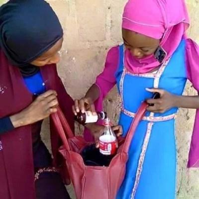 Image result for nigerian drug addict