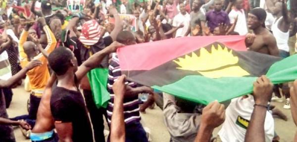 Biafra-protest-702x336