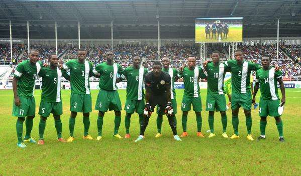 nigeria-u23-dream-team-vi_1shoob3hn8dh6107bn3z069pkb