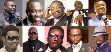 nigerian_comedians