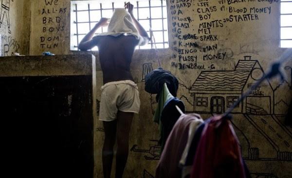 oyo_prison