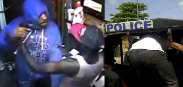 robber-n-police-702x336