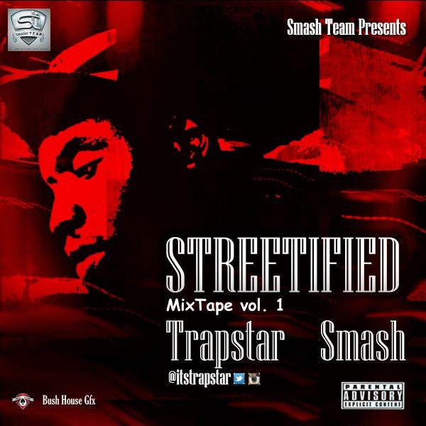 trap newaa