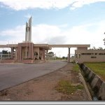 Shock as University of Abuja Expels 100 Students At Once. (See why)