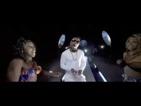 video-ortise-femi-nack-am