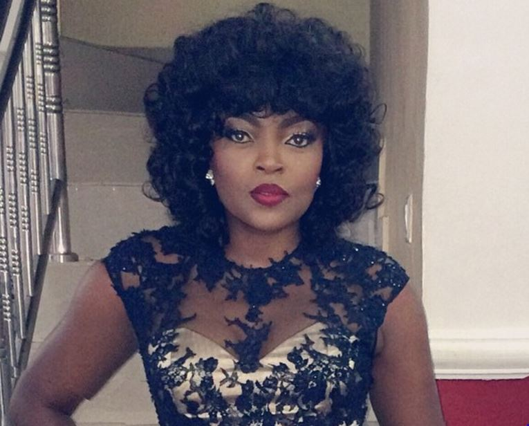 JUST IN: All Attendees Of Funke Akindele's Party To Be Charged To Court