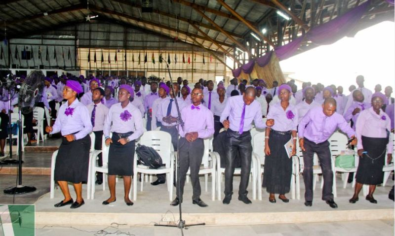 rccg-choir-5