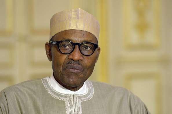 President-Muhammadu-Buhari-NL