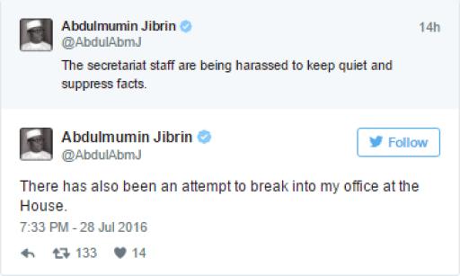 jibrin