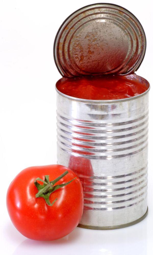 tin-tomatoes-