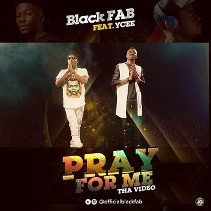 Black FAB2