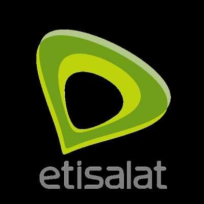 tmp_etisalat-nigeria-141089302