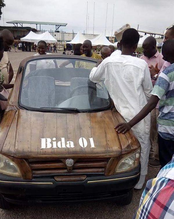 wooden-car-3