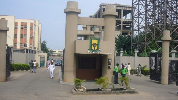yaba-college-of-technology-yabatech-in-lagos-1