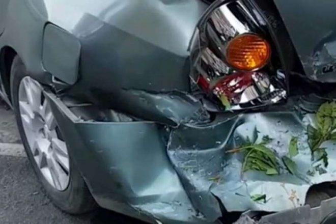 accident_benz1