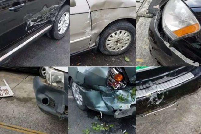 accident_benz2