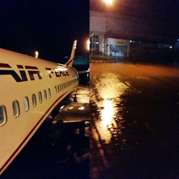airport-in-enugu-2