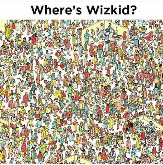 wizkid-NL