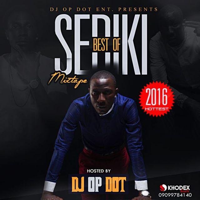 bests-of-seriki22