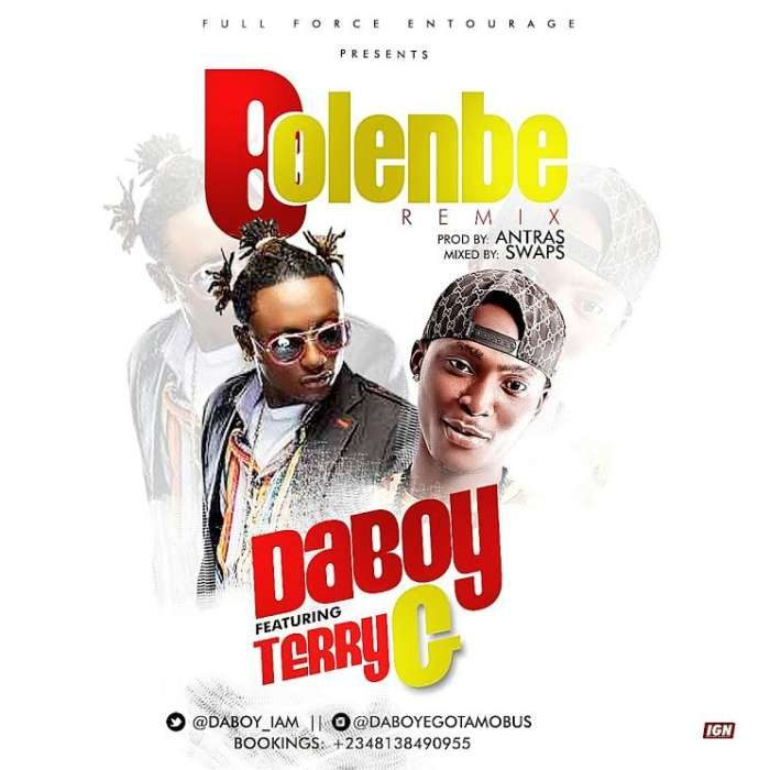 daboy-bolenbe-remix-ft-terry-g