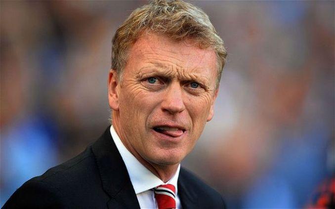 After Incredible Season, David Moyes Close To Signing New Contract At West Ham