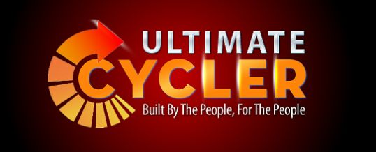 """It Is Only In Nigeria That People Want To Make Money Without Working"" Ultimate Cycler CEO Blasts Nigerians"