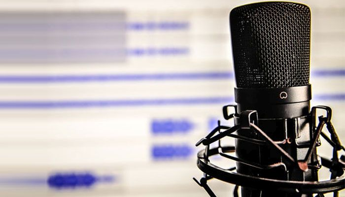 sr music career advice