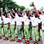 Bayelsa NYSC coordinator debunks rumors of Corp member shot to death by police officer.