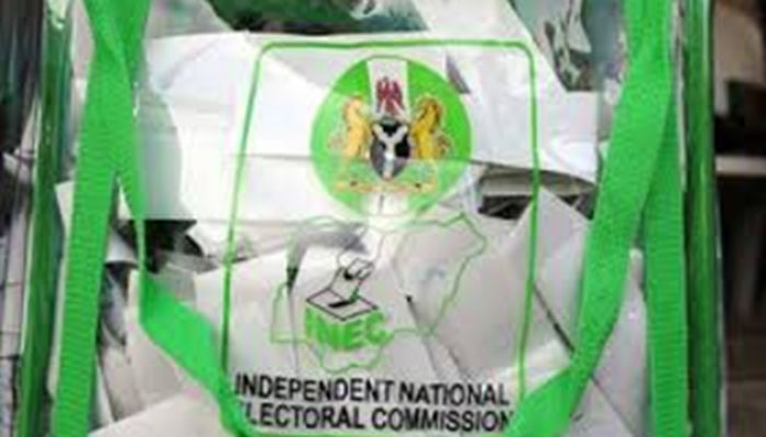 inec2 1 - 2019: INEC Announces Date For Presidential And National Assembly Elections… See Details
