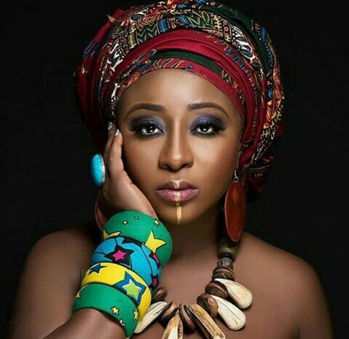 [Ent] Top 10 Richest Female Actress In Nigeria 2017 And Their Net Worth (Photos) Ini Edo Shares New Adorable Photo As She Slays In
