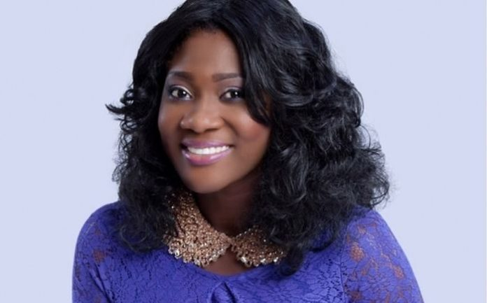 [Ent] Top 10 Richest Female Actress In Nigeria 2017 And Their Net Worth (Photos) MJ