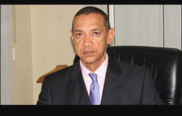 """Ben Bruce Murray - """"Nigerian Celebrities Are More Famous Than President Buhari Outside Nigeria"""" – Ben Murray Bruce"""