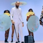 Wow! Phyno killed Hushpuppi in new Song/Video of Timaya featuring Olamide & Phyno, you need to watch    Click