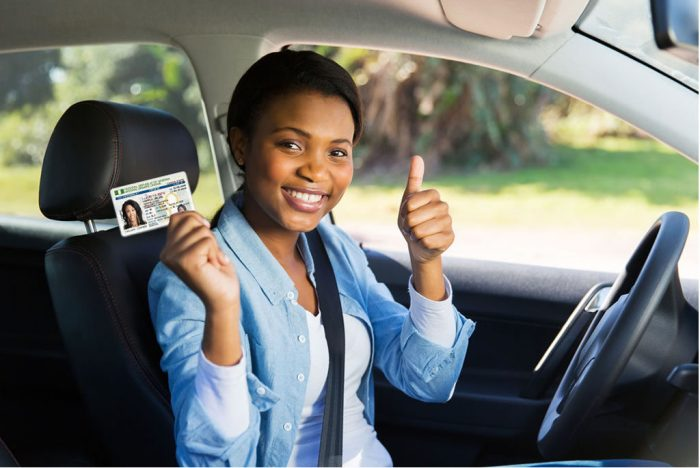 FRSC 1 700x468 - Good News!!! FRSC Releases Numbers To Call To Verify The Validity Of Your Driving Licence