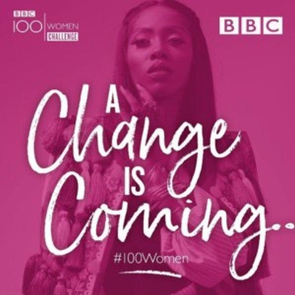 "Tiwa 2 300x300 - Tiwa Savage Makes BBC's ""100 Women"" List For 2017"