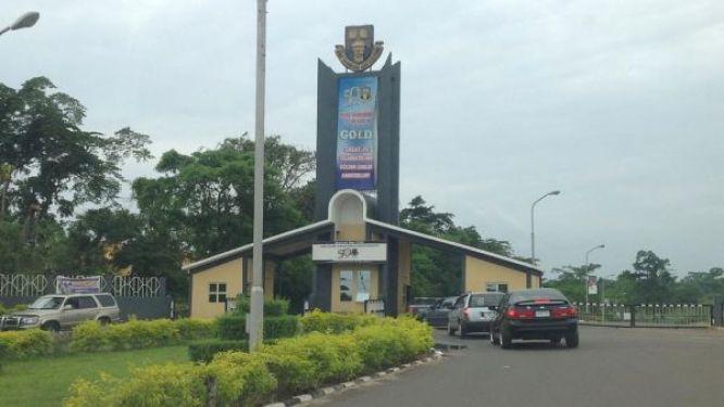 Untitled 1 8 1 - Obafemi Awolowo University Announces Resumption Date (See Date)