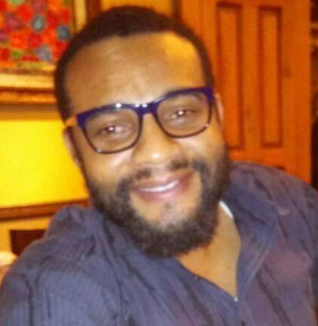 hector jobarteh murdered LagosMp3.com.ng