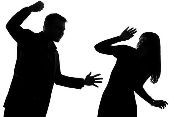 slap - I Tested Her With A Small Slap Before Our Wedding And She Called It Off – Man
