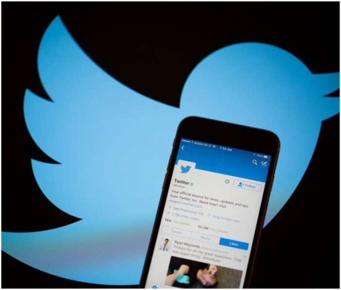 tweeter - Twitter Just Increased The Character Limit For Tweets From 140 (See The New Limit)