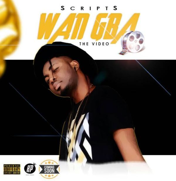 unnamed 19 - [Video] Scripts – Wan Gba