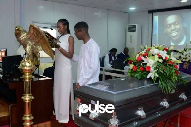 2017 10 12 PHOTO 00000076 - Photos From DJ Olu's Burial.. Davido, B Red, Special Ed And Many More Attend