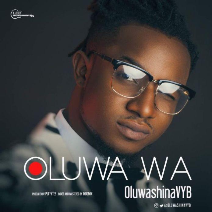 oluwashinaVYB