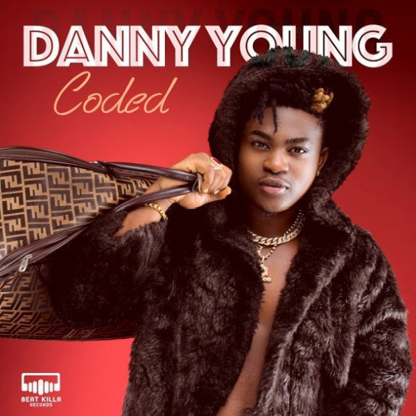 danny young