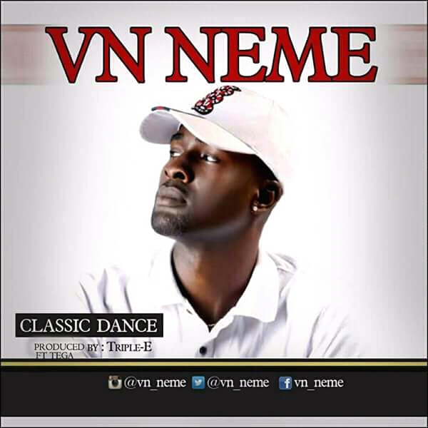 vn_neme