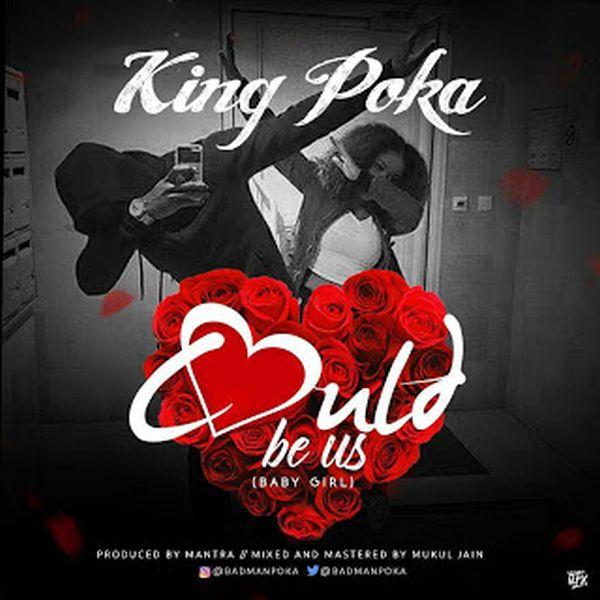 king poka