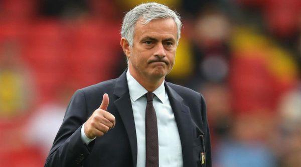 'Jose Mourinho Wants Man United To SACK Him'- Ferdinard