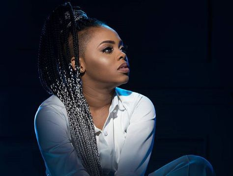 Chidinma Featured Image - Chidinma May Have Confirmed She Is Dating Kiss Daniel