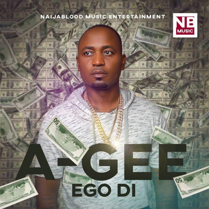 A-Gee – Ego Di a-gee – ego di A-Gee – Ego Di IMG 20180512 WA0013 700x700