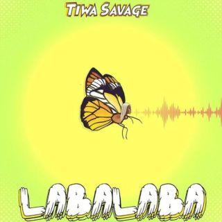 Labalaba Tiwa Savage Lyrics